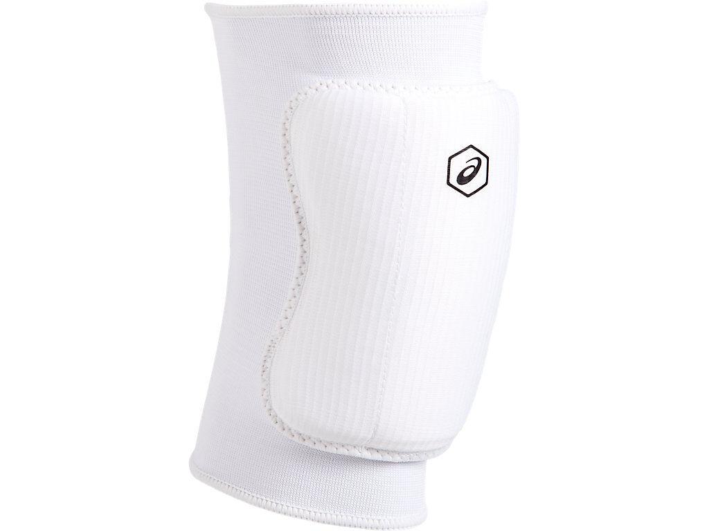 Asics Gel Kneepad Real White Unisex Taille S