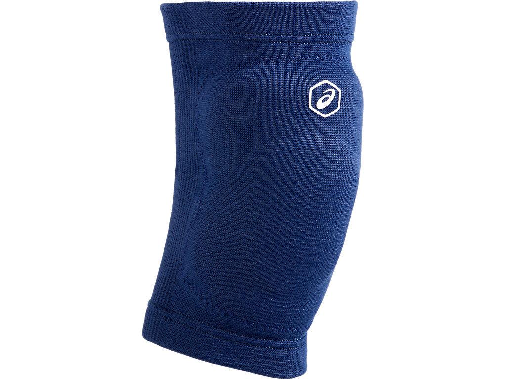 Asics Gel Kneepad Indigo Blue Unisex Taille S