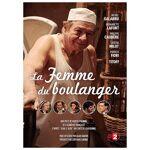 La Femme du boulanger L'histoire d'Amable, un boulanger installé... par LeGuide.com Publicité