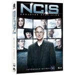NCIS - Enquêtes spéciales - Saison 10 Une unité d'élite - la  Naval... par LeGuide.com Publicité