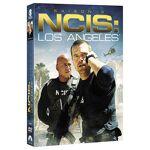 NCIS : Los Angeles - Saison 2 L'équipe du NCIS reprend du service... par LeGuide.com Publicité