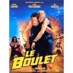 Le Boulet Moltès, un détenu, joue chaque semaine au loto. C'est... par LeGuide.com Publicité