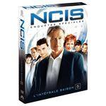 NCIS - Enquêtes spéciales - Saison 5 Une unité d'élite - la  Naval... par LeGuide.com Publicité