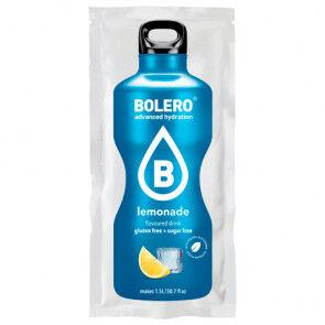 Bolero Boissons Bolero goût Limonade 9 g