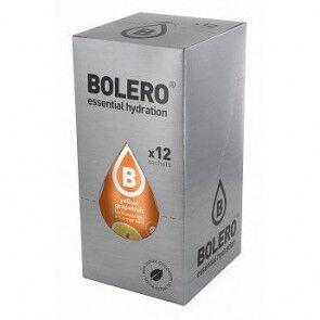 Bolero Pack 12 sachets Boissons Bolero Pamplemousse - 10% de réduction supplémentaire lors du paiement