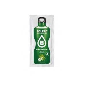 Bolero Boissons Bolero goût Waldmeister (Aspérule) 9 g