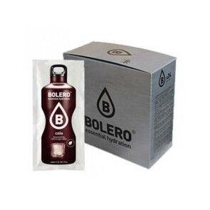 Bolero Pack 24 sachets Boissons Bolero Cola - 15% de réduction supplémentaire lors du paiement