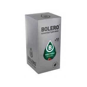 Bolero Pack 12 sachets Boissons Bolero Pastèque - 10% de réduction supplémentaire lors du paiement