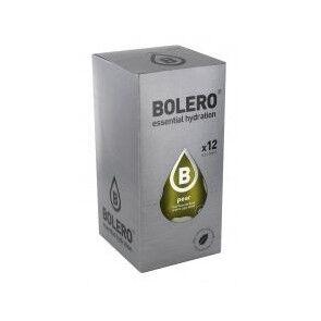 Bolero Pack 12 sachets Boissons Bolero Poire - 10% de réduction supplémentaire lors du paiement