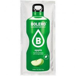 Bolero Boissons Bolero goût Pomme 9 g