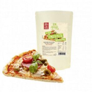 LCW Préparation pour pizza faible en glucides 250 g LCW La Italia