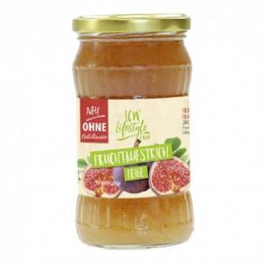 LCW Confiture aux Figues LCW 340 g