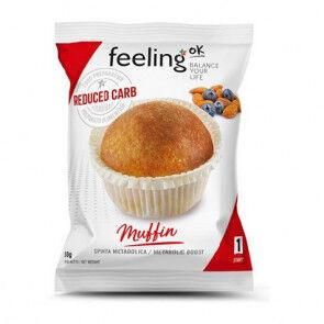 FeelingOk Muffin FeelingOk Start 1 unité 50 g