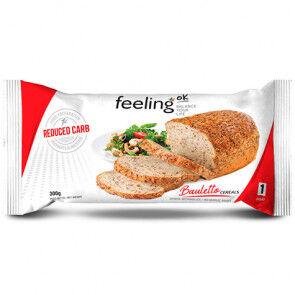 FeelingOk Pain FeelingOk Bauletto Start Cereals 300 g