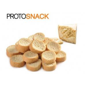 CiaoCarb Croûtons CiaoCarb Protosnack Phase 1 Fromage 100 g
