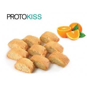 CiaoCarb Mini Biscuits CiaoCarb Protokiss Phase 1 Orange 50 g
