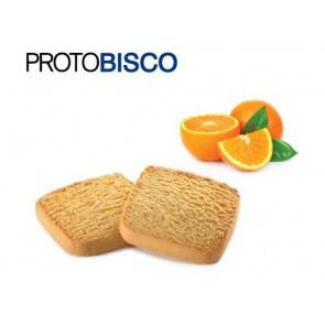 CiaoCarb Biscuits CiaoCarb Protobisco Phase 2 Orange 50 g