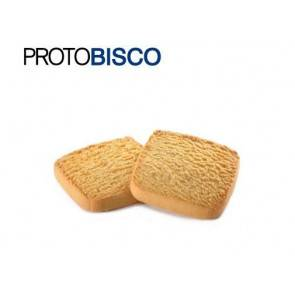 CiaoCarb Biscuits CiaoCarb Protobisco Phase 2 Amandes 50 g