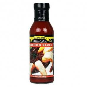 Walden Farms Sauce Cocktail Walden Farms 355 ml