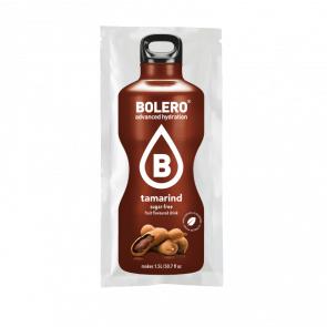Bolero Boissons Bolero goût Tamarin 9 g