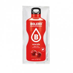 Bolero Boissons Bolero goût Acérola 9 g