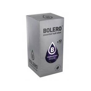 Bolero Pack 12 sachets Boissons Bolero Groseilles - 10% de réduction supplémentaire lors du paiement