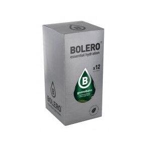Bolero Pack 12 sachets Boissons Bolero Corossol - 10% de réduction supplémentaire lors du paiement
