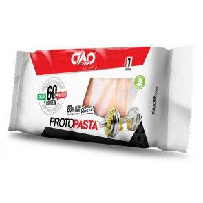 CiaoCarb Pasta Longue CiaoCarb Protopasta Phase 1 Lasagna 150 g