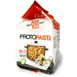 CiaoCarb Pasta CiaoCarb Protopasta Phase 1 Penne 300 g 6  portions individuelles