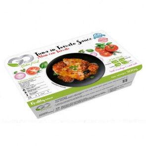 Go Natur Food Thon à la Tomate Go Natur Food 300 g