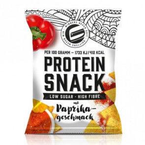 Got7 Nutrition Nachos Protéinés Got7 Paprika 50g