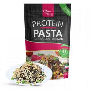 Clean Foods Pâtes Protéinées Clean Foods 200 g