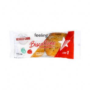 FeelingOk Biscuits FeelingOk Biscottone Start Amandes 50 g