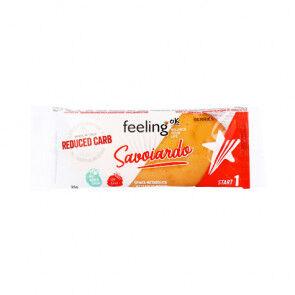 FeelingOk Biscuit FeelingOk Savoiardo Start Fruit de bois 35 g