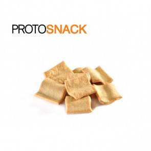 CiaoCarb Crackers CiaoCarb Protosnack Phase 1 Naturel 50 g