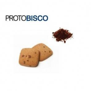 CiaoCarb Biscuits CiaoCarb Protobisco Phase 2 Cacao 50 g