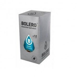 Bolero Pack 12 sachets Boissons Bolero Exotique - 10% de réduction supplémentaire lors du paiement