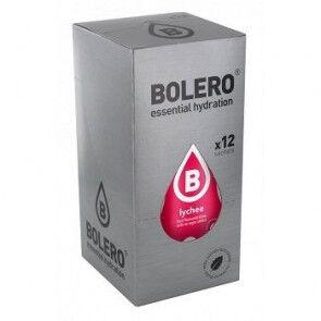 Bolero Pack 12 sachets Boissons Bolero Fraise - 10% de réduction supplémentaire lors du paiement