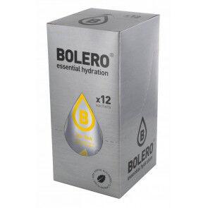Bolero Pack 12 sachets Boissons Bolero Ice Tea Citron - 10% de réduction supplémentaire lors du paiement