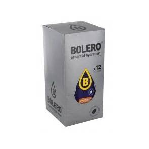 Bolero Pack 12 sachets Boissons Bolero Isotonique - 10% de réduction supplémentaire lors du paiement