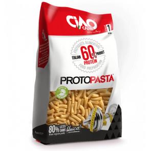 CiaoCarb Pasta CiaoCarb Protopasta Phase 1 Sedani 250 g