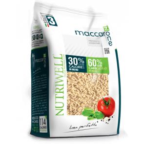 CiaoCarb Pâtes Longues CiaoCarb Maccarozone Phase 3 Riz 500 g