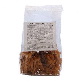 CiaoCarb Pasta Longue CiaoCarb Protopasta Phase 1 Tagliatelle 250 g