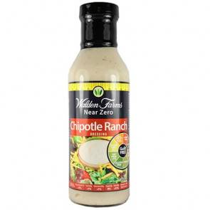 Walden Farms Salsa Ranchera Walden Farms 355 ml