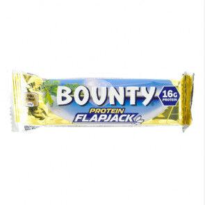 MARS® Mars Bounty Protein Flapjack Bar Chocolat et de Coco 60g