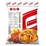 Got7 Nutrition Chips Protéinées Got7 Barbecue Epicé 50g Savourezles... par LeGuide.com Publicité
