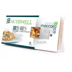 CiaoCarb Pâtes Longues CiaoCarb Maccarozone Phase 3 Tagliatelle 100 g