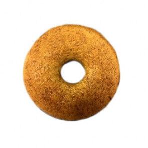 Mr. Yummy Bagel à la Patate Douce Mr. Yummy 60g