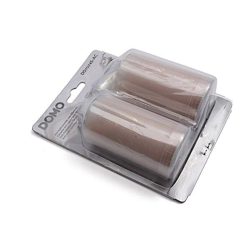 1001pièces Filtre anti-calcaire pour fer à repasser Domo - DO7074S-AC