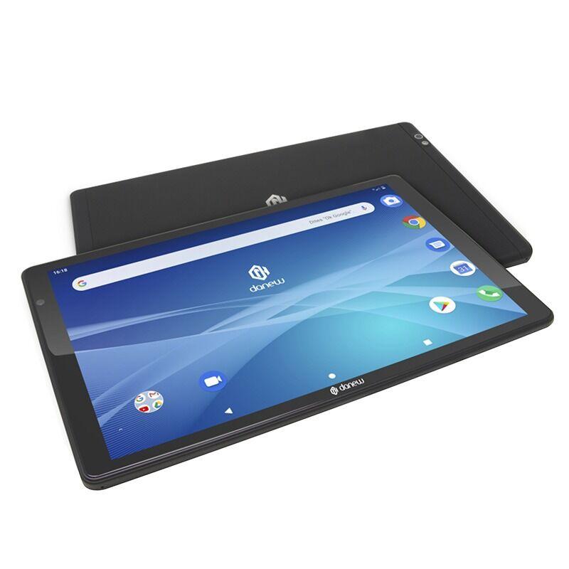 DANEW Tablette DANEW DSLIDE 1020 3/32GO 4G
